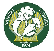City of Sanibel Logo